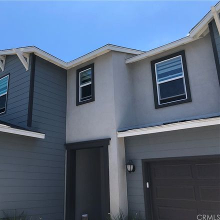 Rent this 4 bed house on Dock St in San Pedro, CA