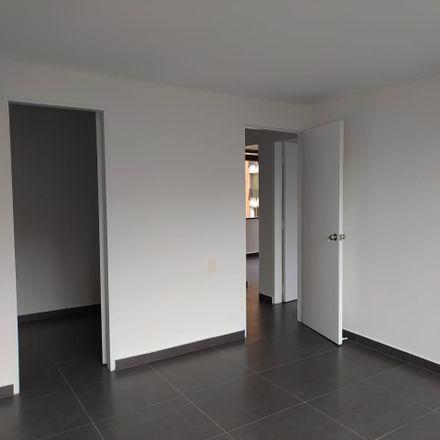 Rent this 4 bed apartment on Edificio Caja Social in Calle 2, Comuna 14 - El Poblado