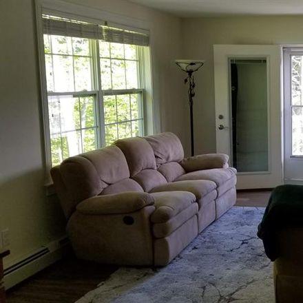 Rent this 1 bed room on 9 Methodist Road in Westbrook, ME 04092