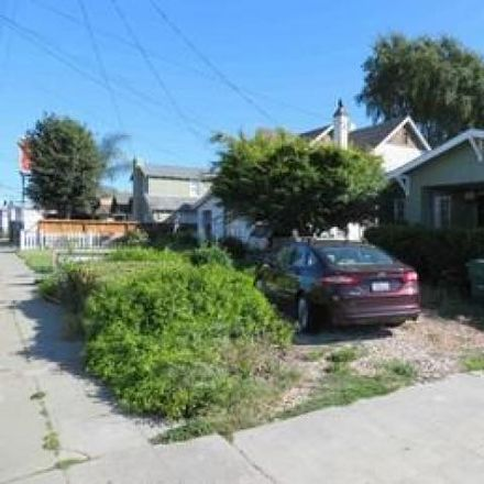 Rent this 3 bed house on 21437 Mission Boulevard in Cherryland, CA 94541