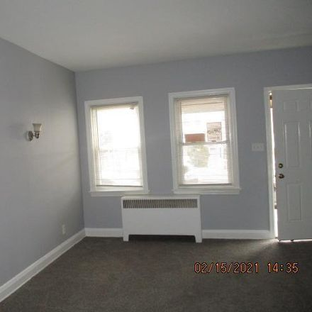 Rent this 3 bed townhouse on 5640 Govane Avenue in Baltimore, MD 21212