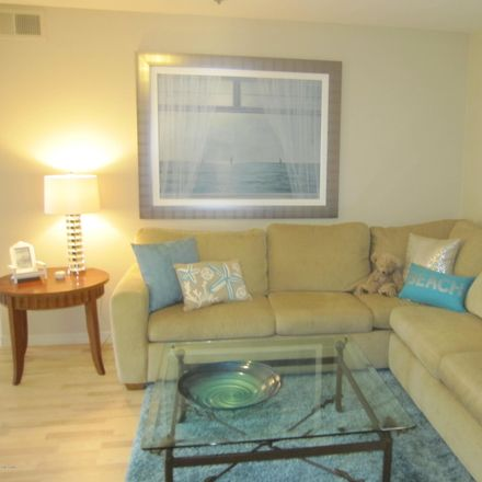 Rent this 1 bed apartment on 5104 North 32nd Street in Phoenix, AZ 85018