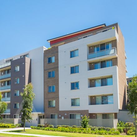 Rent this 2 bed apartment on 87/13-19 Seven Hills Road