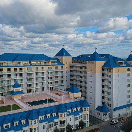 Rent this 3 bed apartment on 2 Dorchester Street in Ocean City, MD 21842