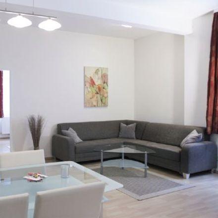 Rent this 2 bed apartment on Rotenhofgasse 32 in 1100 Vienna, Austria