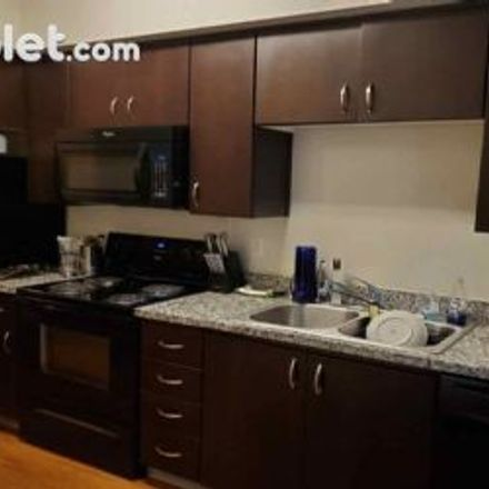 Rent this 1 bed apartment on The Patterson in 1331 Patterson Street, Eugene