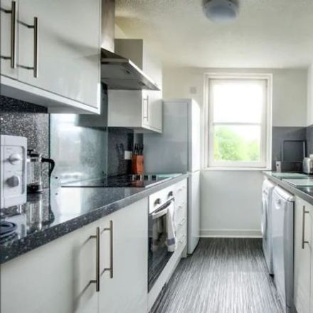 Rent this 2 bed apartment on Dunlop's Court in City of Edinburgh, EH1 2JT