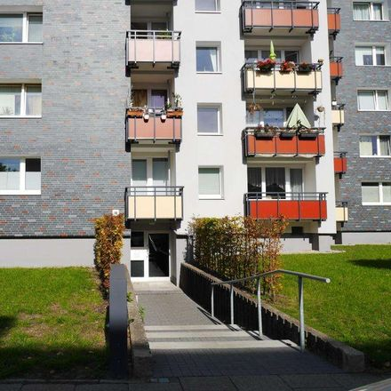 Rent this 2 bed apartment on Nagelshof 10 in 22559 Hamburg, Germany