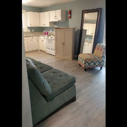 Rent this 1 bed room on 1501 E Cleveland Ave in East Point, GA 30344