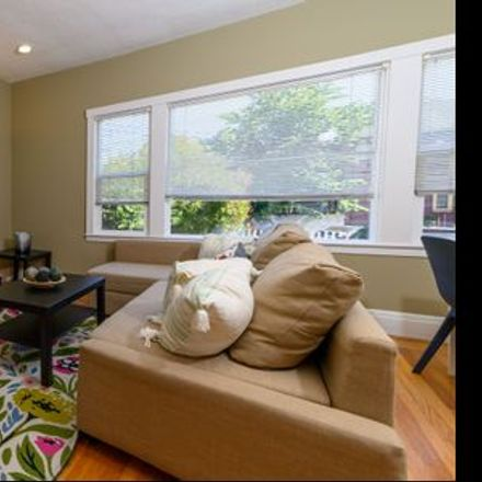 Rent this 2 bed apartment on 1532 Milvia Street in Berkeley, CA 94709
