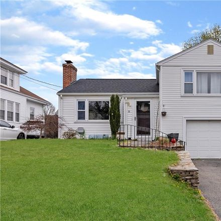 Rent this 2 bed apartment on 11 Riverfarm Road in Cranston, RI 02910