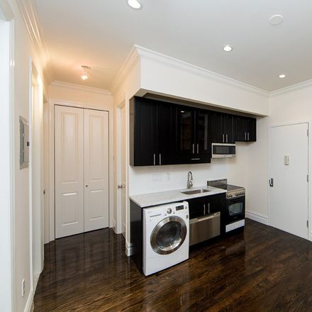 Rent this 3 bed apartment on 747 9th Avenue in New York, NY 10019