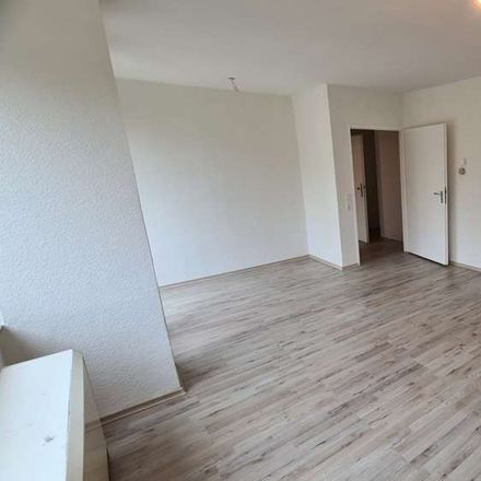 Rent this 4 bed apartment on Surick 34 in 46286 Wulfen, Germany