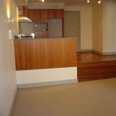 Rent this 1 bed apartment on 2 - 12 Smail