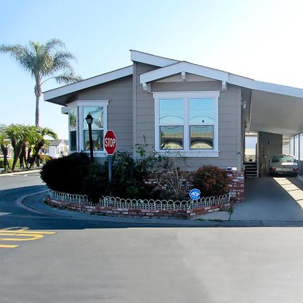 Rent this 3 bed house on South Lewis Street in Anaheim, CA 92805