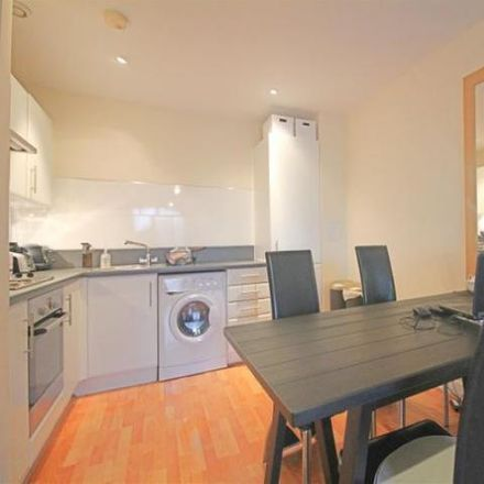 Rent this 2 bed apartment on 5 Meath Crescent in London E2 0QG, United Kingdom