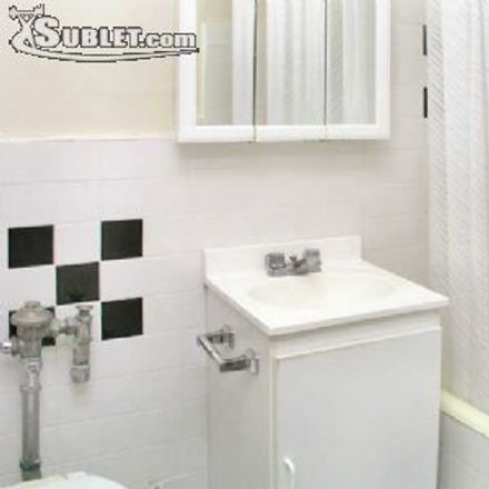 Rent this 1 bed apartment on 1220 North State Parkway in Chicago, IL 60610