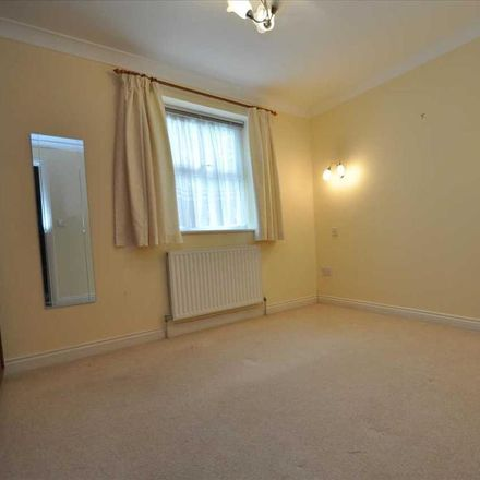 Rent this 2 bed apartment on North Road in Penn Hill BH14 0LZ, United Kingdom