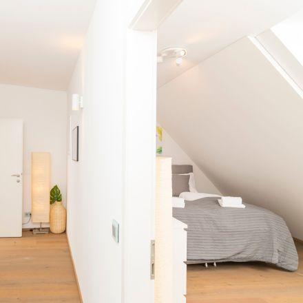 Rent this 6 bed apartment on Kohlmarkt 7 in 1010 Vienna, Austria