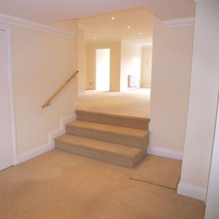 Rent this 2 bed apartment on Ockham Road South in Guildford KT24 6QN, United Kingdom