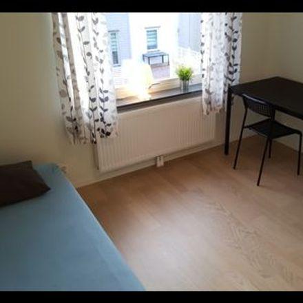 Rent this 1 bed room on Gothenburg in Norra Biskopsgården, VÄSTRA GÖTALAND COUNTY