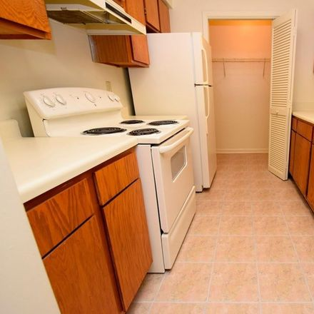Rent this 1 bed apartment on Woodland Ridge Boulevard in Baton Rouge, LA 70816