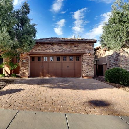 Rent this 2 bed house on 28415 North 130th Drive in Peoria, AZ 85383
