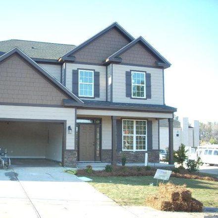 Rent this 4 bed house on Megan Ln in Hephzibah, GA