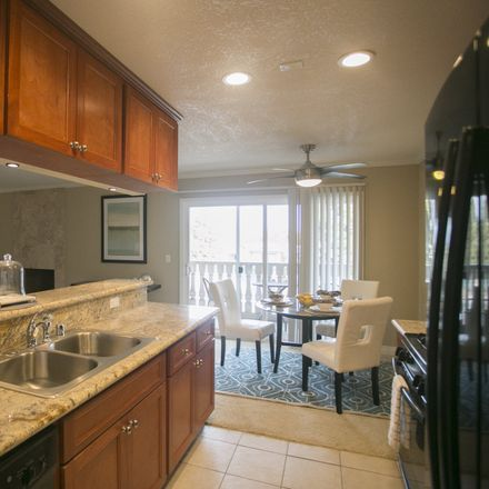Rent this 1 bed apartment on 9192 Indianapolis Avenue in Huntington Beach, CA 92646