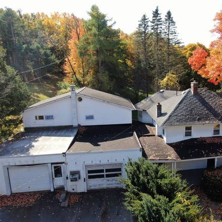Rent this 4 bed house on 40 Tybush Lane in Brunswick, NY 12180