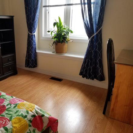 Rent this 1 bed house on Richmond Hill in ON, CA
