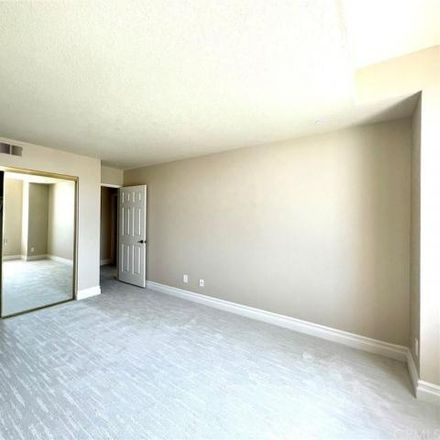 Rent this 4 bed house on 30 Barcelona in Irvine, CA 92614