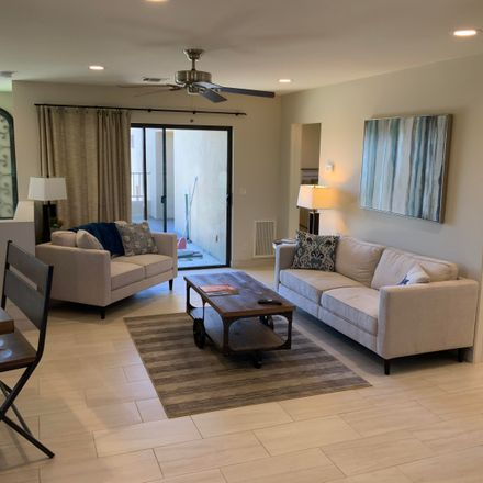Rent this 2 bed apartment on East Quail Trail in Carefree, AZ 85277