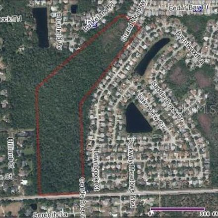 Rent this 0 bed apartment on Parkway Drive in Melbourne, FL 32934