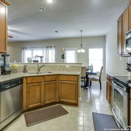 Rent this 1 bed room on Tamaron Valley in Bexar County, TX