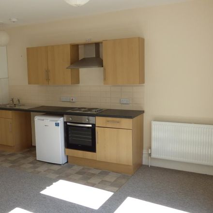 Rent this 1 bed apartment on Church Mews in Penn Hill BH14 8UF, United Kingdom