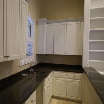 Rent this 4 bed house on 2310 Woodway Drive in Round Rock, TX 78681