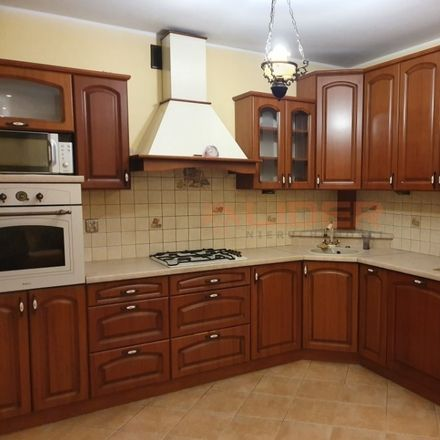 Rent this 2 bed apartment on Słonecznikowa 23 in 15-660 Białystok, Poland