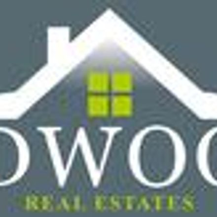Rent this 5 bed house on Handsworth Wood Road in Birmingham B20, United Kingdom