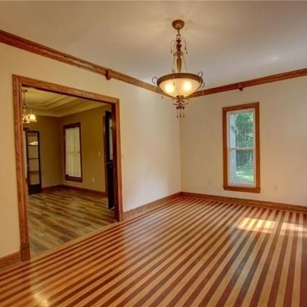Rent this 3 bed house on 5880 Draudt Road in Orchard Park, NY 14127
