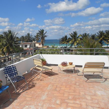 Rent this 2 bed house on 468 in Havana, 20590