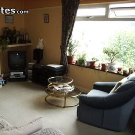 Rent this 2 bed house on Saint Mary's Park in Lower Blagdon TQ4 7DB, United Kingdom