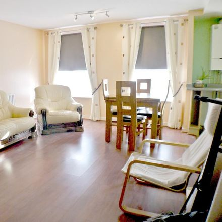 Rent this 2 bed apartment on 195 Victoria Road in London N9 9BF, United Kingdom
