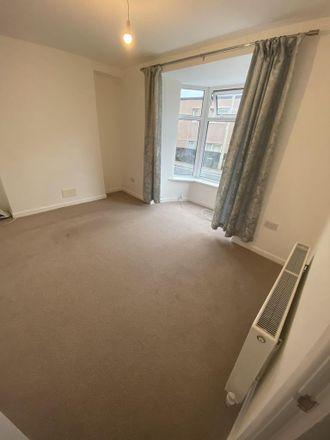 Rent this 3 bed house on 168 Wood Road in Pontypridd CF, United Kingdom