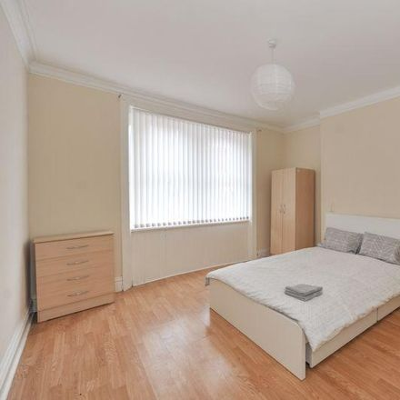 Rent this 2 bed apartment on Curzon Street in Gateshead NE8 1YD, United Kingdom