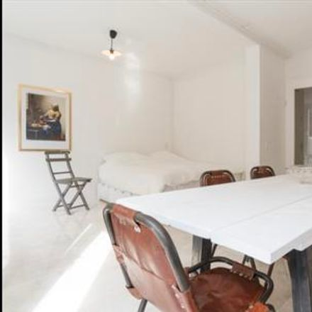 Rent this 2 bed apartment on Amsterdam in Kinkerbuurt, NORTH HOLLAND