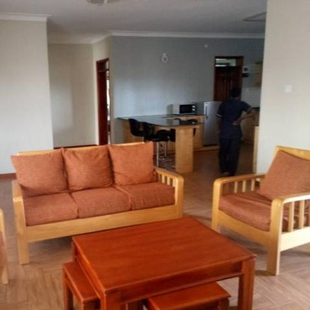 Rent this 2 bed apartment on Kintale Road in Kampala, Uganda