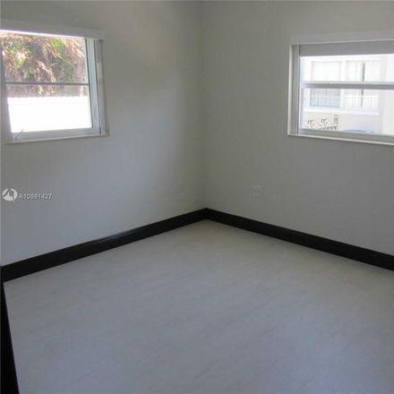 Rent this 2 bed house on 2209 Southwest 57th Avenue in Alameda, FL 33155