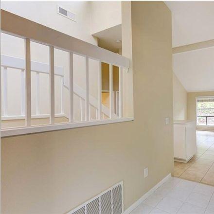 Rent this 3 bed condo on 30 Rainbow Ridge in Irvine, CA 92603