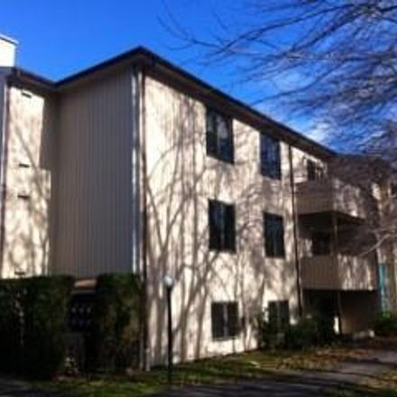 Rent this 2 bed condo on Kristee Circle in West Warwick, RI